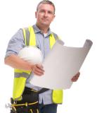 handwerker gesucht